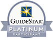 Learning Ally on Guidestar