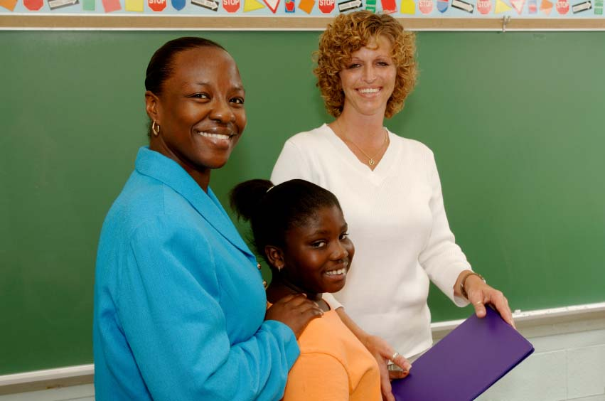 Parent Webinar Series: Reducing Stress in Children with Learning and Attention Differences