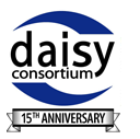 DAISY PLANET: An Access and Achievement Roundtable