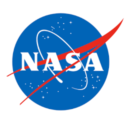NASA Offers Summer Internships for Students with Disabilities