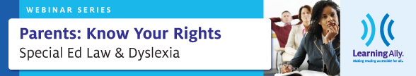 know-your-rights-webinar-header