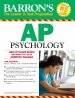 Prepping for Advanced Placement Exams: Study Guides Available in Learning Ally's Library