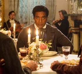 12 Years a Slave Movie Still