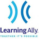 Learning Ally- Together It's Possible