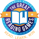 The Great Reading Games' Top Schools