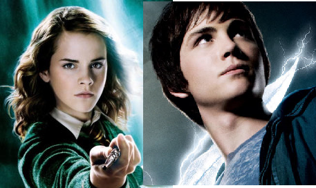 Hermione vs Percy: 5 Tips About Sibling Rivalry in Families of Kids with Learning Differences