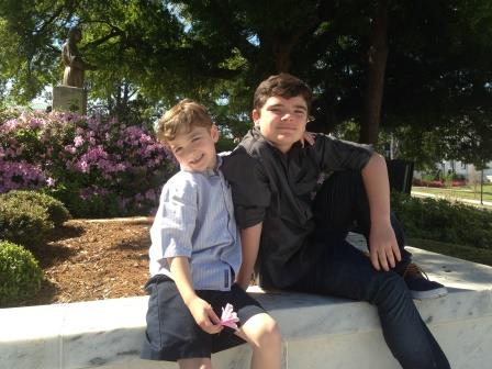 Dyslexia Parent Blog Why I Left My School