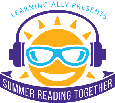 Learning Ally Launches a Summer Reading Contest for Students With Dyslexia, Blindness/Visual Impairment