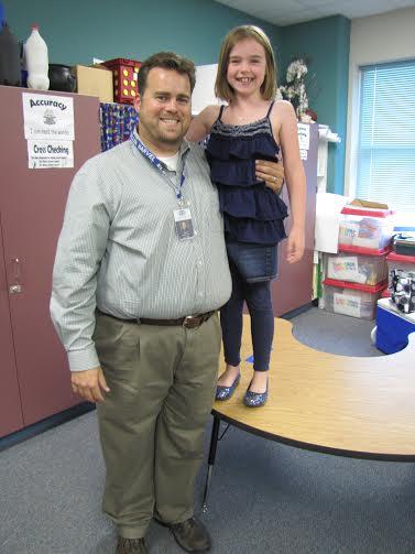 What A Successful Public School Dyslexia Program Looks Like