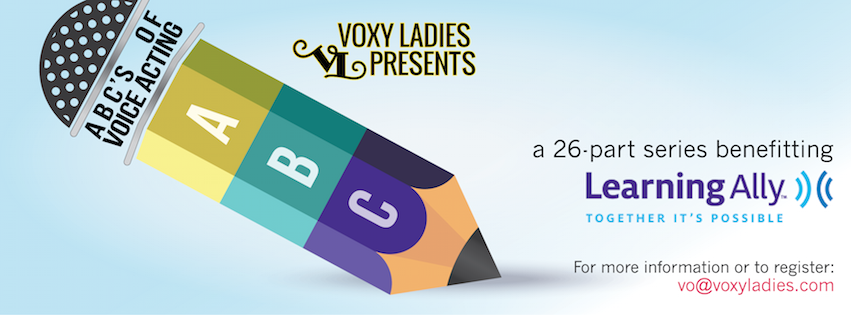Voxy_Ladies_ABC_Facebook