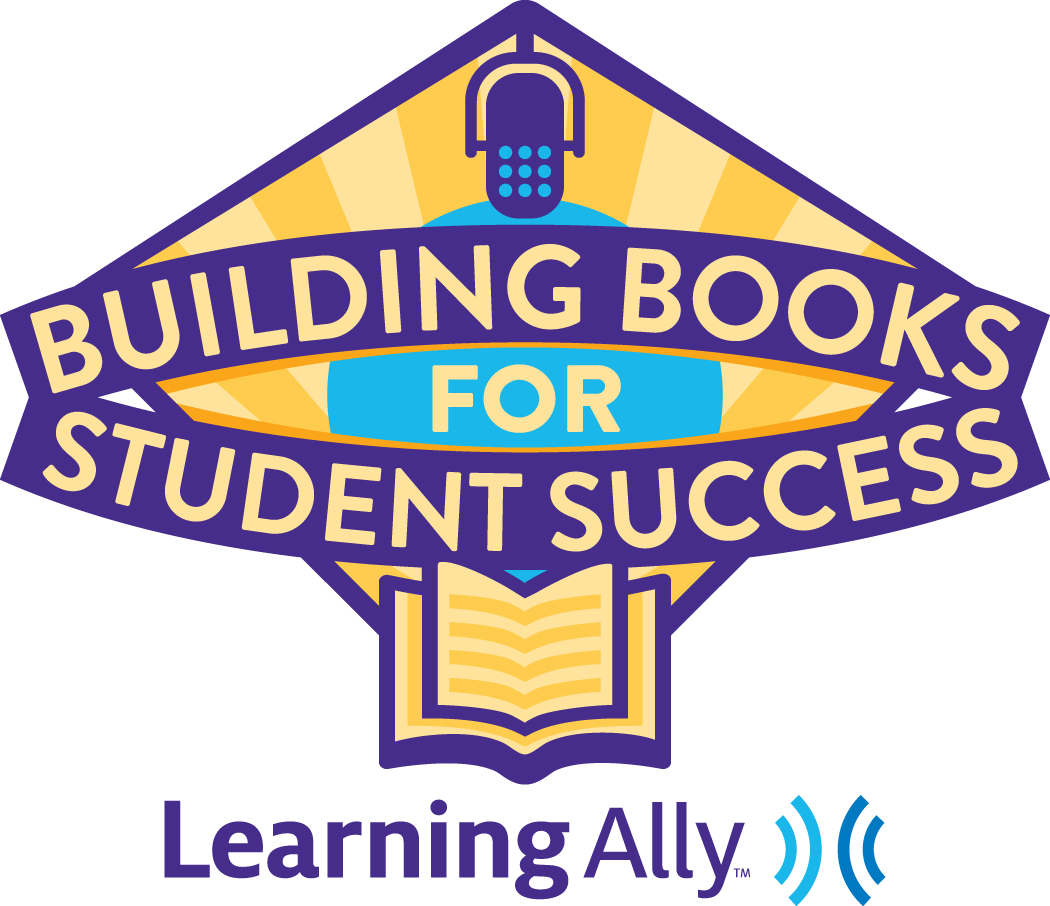 Building Books for Student Success
