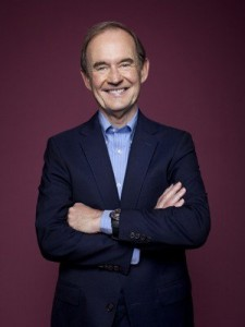 David-Boies-Boies-Schiller-Flexner1-300x400