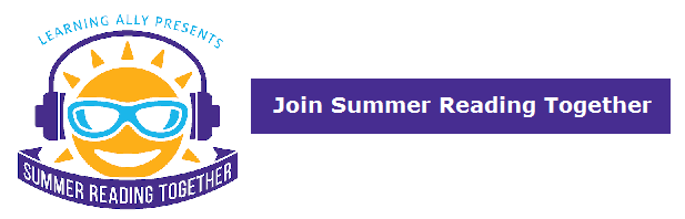 Click to Join Student Summer Reading Program