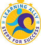 LA_StepsForSuccess_Logo