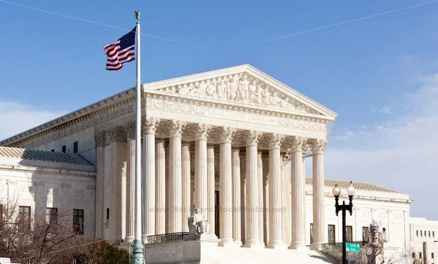 Supreme Court Unanimously Expands Reach of Special Education Rights