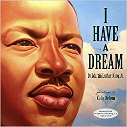 Black History and the Civil Rights Movement on Audiobooks