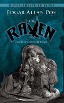 The Raven And Other Favorite Poems