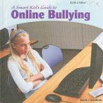#Stopcyberbullyingday - Audiobook Recommendations