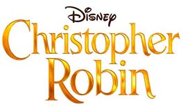 Audiobooks to Movies: Christopher Robin