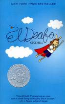 El Deafo Audiobook