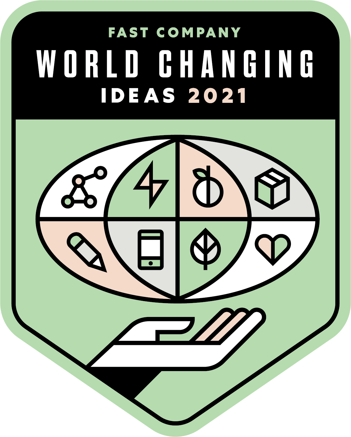 Fast Company_World Changing Ideas 2021 Standard Logo.png
