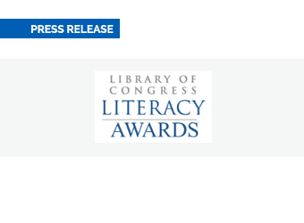 literacy-awards1.png