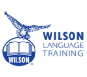 Wilson-Language-Training-logo