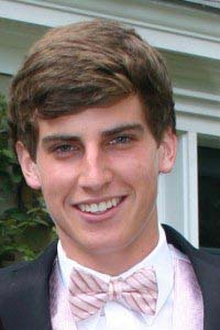 Photo of Dylan Gully