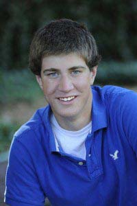 Photo of John Greene