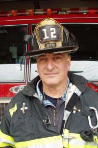 Photo of Roberto Diaz