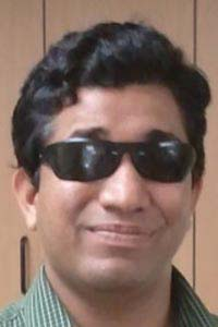 Photo of Tara Tripathi