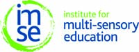 IMSE Insititute for Multi-Sensory Education logo