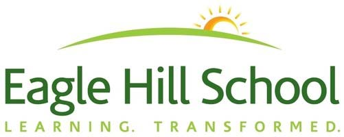 Eagle Hill School logo