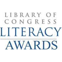 Library of Congress Literacy Award
