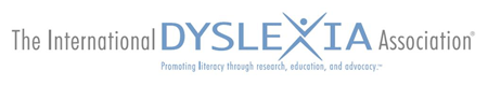 The International Dyslexia Association
