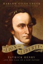 Image for Lion of Liberty